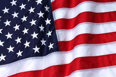 school district bans god bless america todd starnes