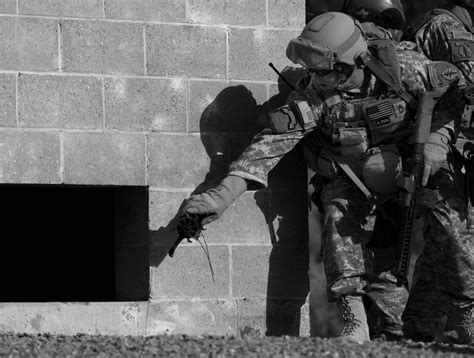 army recon scout u s army rapid equipping force ref and socom ussocom