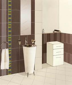 Farbe Für Fliesen : fliesen farben fliesen farbe fliesen farbig naturstein ~ A.2002-acura-tl-radio.info Haus und Dekorationen