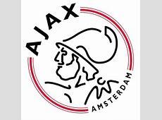 Resultado de Real Madrid vs Ajax martes 4 de diciembre