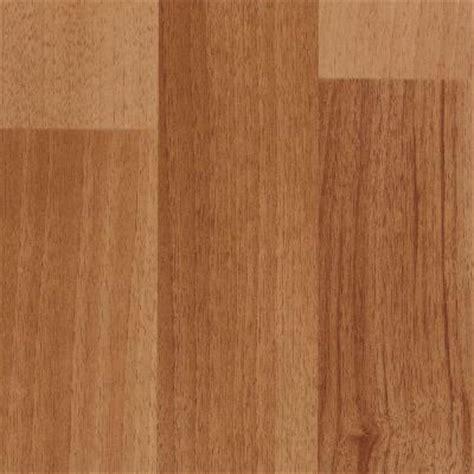 light walnut laminate flooring mohawk fairview light walnut laminate flooring 5 in x 7 in take home sle un 845050 the