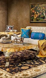Interior Fit Out Companies in Abu Dhabi   Interior design ...