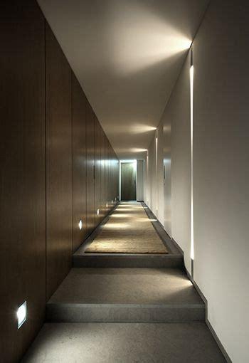 kreon eclairage domo lighting bose cannes eclairage luminaire