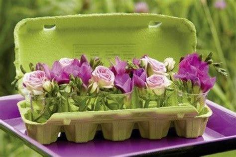 quoi cuisiner avec des oeufs inspiration décoration de table pour pâques radis