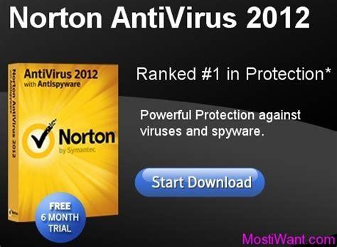 Norton Virus Free Trial 90 Days of Dragonsfootball17