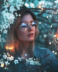 Pinterest Portrait Photography