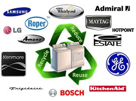 Kitchenaid Appliance Parts Houston by Best Place To Sell Or Trade Your Appliances In Houston
