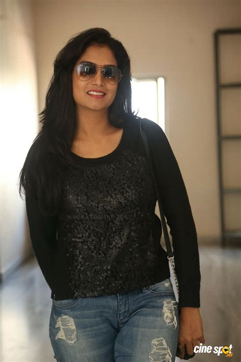 actress kalpana wikipedia images of ramya kannada actress holidays oo