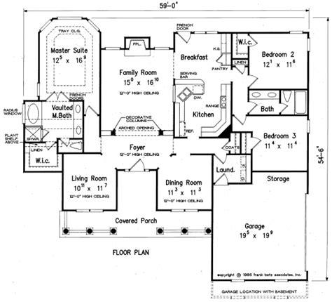 frank betz summerlake floor plan brton house floor plan frank betz associates