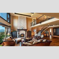 500 Interior Design, Beautiful House  Youtube