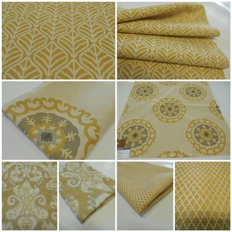 Day Kravet by Kravet Fabric Upholstery Fabrics Contemporary Fabric Yellows