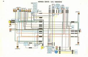 15bbf Honda Wave 100 R Electrical Wiring Diagram