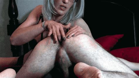 Cum For Mommy Mommy Loves Rimming And Milking Hd Mp4