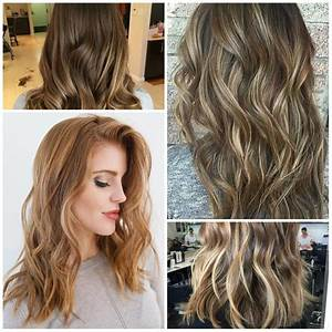 Hair Highlights Page 2 Best Hair Color Ideas Trends