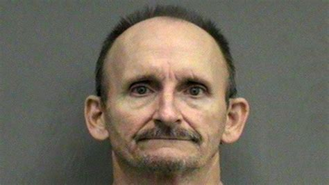 legally insane man acquitted   murder arrested