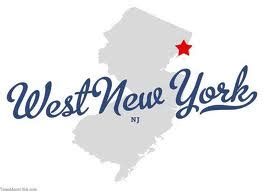 york nj car insurance  jersey auto insurance