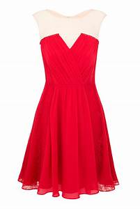 Cute dresses for juniors to wear to a wedding 2014 2015 for Cute dress for a wedding