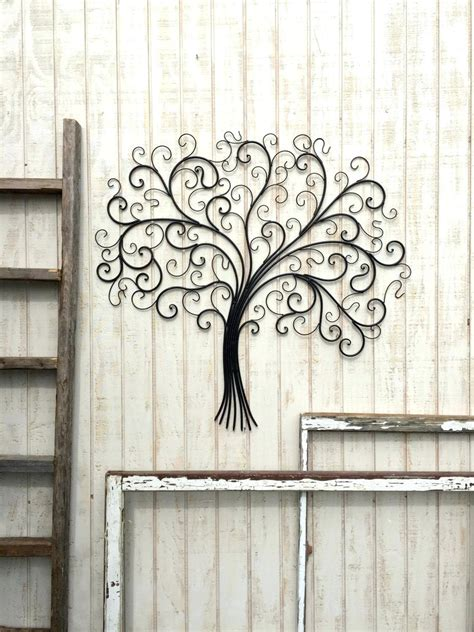 20 Ideas Of Large Wrought Iron Wall Art  Wall Art Ideas. Metallic Decorative Pillows. Traditional Dining Rooms. Laundry Room Clothes Rack. Decorative Ceiling Tile. Decorative Centerpieces For Dining Table. Blue And Brown Decorating Ideas Living Room. Table Decorations For Weddings. Theater Room Furniture
