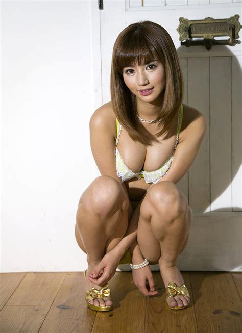 Japanese Beauties Nozomi Aso Gallery 18 Jav 麻生希 Porn Pics