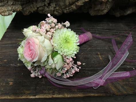 Blumen Hochzeit Dekorationsideenmoderne Hochzeit Blumendekoration by Hochzeitsfloristik In Illingen Hochzeits Blumendeko