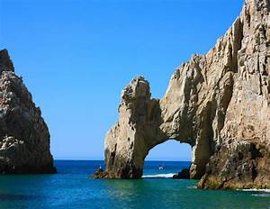 50 best places to honeymoon in 2015 the o39jays denver for Best honeymoon resorts in cabo san lucas