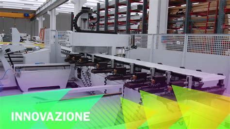 Go Porte Sezionali by Go Srl Portoni Sezionali Residenziali Industriali