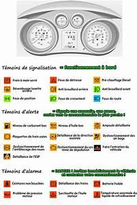 Temoin De Defaillance Electronique Twingo : locations de vehicule voitures signification voyant tableau de bord opel corsa ~ Medecine-chirurgie-esthetiques.com Avis de Voitures