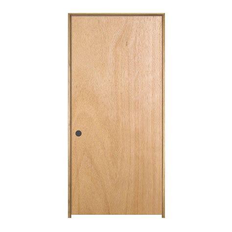 home depot door knobs interior interior bedroom doors home depot exle rbservis com