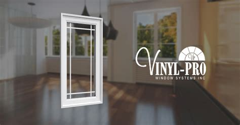 fixed casement windows   canada vinyl pro