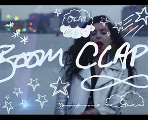 Charli XCX: 10 Facts About The 'Boom Clap' Singer - Capital