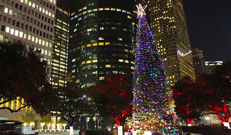 where to buy christmas trees in houston top 25 things to do for 2016 in houston 365 houston