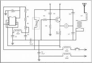 electrical drawing electrical circuit drawing blueprints With what do you mean by companding electrical engineering