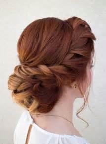 easy bridesmaid hair easy bridesmaid hairstyles for hair best hair style