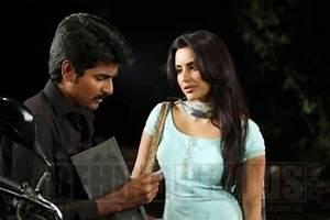 Ethir Neechal - Tamil Movie Images Ethir Neechal | Siva ...