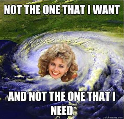 Storm Meme - viral starlet storm memes hurricane sandy memes