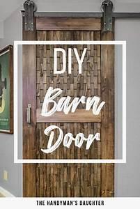 Super, Sliding, Door, Plywood, Woods, Ideas