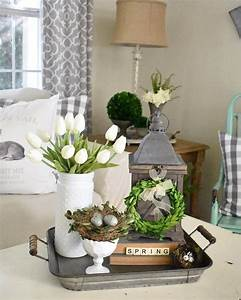 67, Rustic, Tray, Ideas, To, Style, Your, Coffee, Table, -, Page, 27, Of, 67