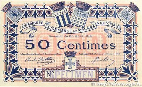 chambre de commerce roanne 100 billets des chambres de commerce en ligne