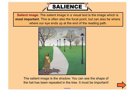 visual literacy worksheet printable worksheets