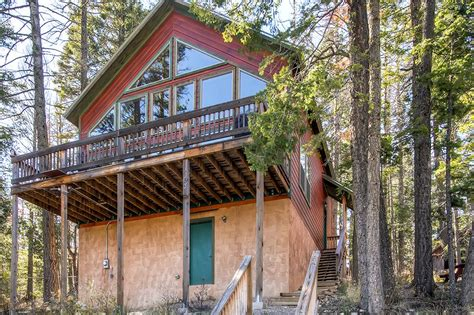 cloudcroft nm cabins 2br cloudcroft lodge style home in rustic vrbo