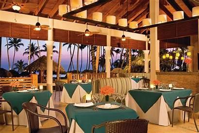 Punta Cana Palm Dreams Inclusive Nirvanatravel Cz
