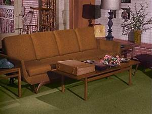 a quotbewitchedquot house 1164 morning glory circle With glory furniture living room collection