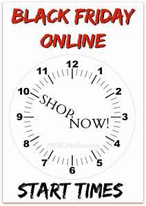 Black Friday Online Shops : black friday store and online start times shop now mission to save ~ Watch28wear.com Haus und Dekorationen
