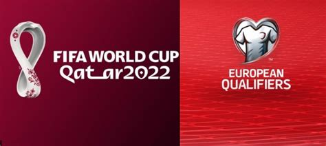 Free football predictions and tips for euro qualifiers. World Cup 2022 qualifying draw: Italy in Pot 1   Forza ...