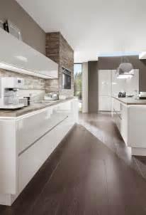 hochglanz küche putzen nauhuri hochglanz küche putzen mit microfaser neuesten design kollektionen für die familien