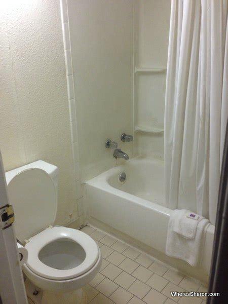 usa budget accommodation motel