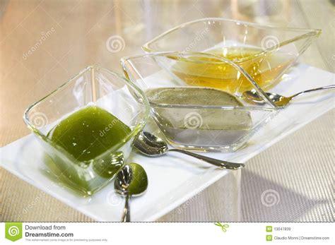 cuisine portugaise en cuisine portugaise images libres de droits image 13047839