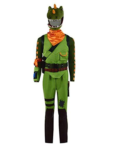 fortnite costumes adult kids  sale funtober halloween