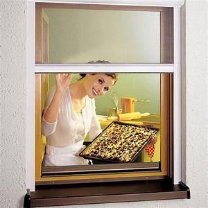 Fliegengitter Rollo Fenster : insektenschutzrollo f r fenster fliegenrollo g nstig kaufen ~ A.2002-acura-tl-radio.info Haus und Dekorationen