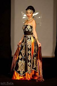 robes kabyles 2015 robe pinterest With plus belle robe kabyle